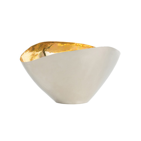 Arteriors Imports Trading Co. - Millicent Small Centerpiece - 6804