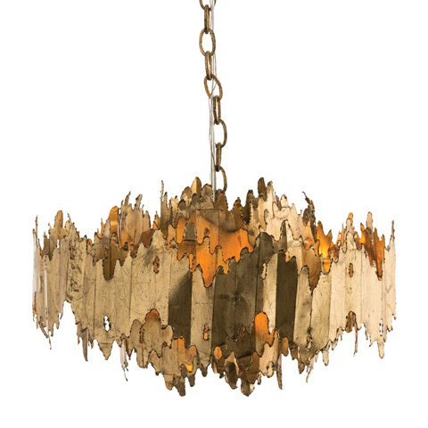 Arteriors Imports Trading Co. - Payne Chandelier - 86800