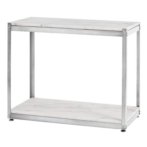 Arteriors Imports Trading Co. - Iro Table - DS9003