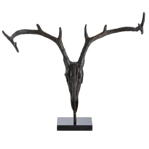 Arteriors Imports Trading Co. - Tejas Sculpture - 3000
