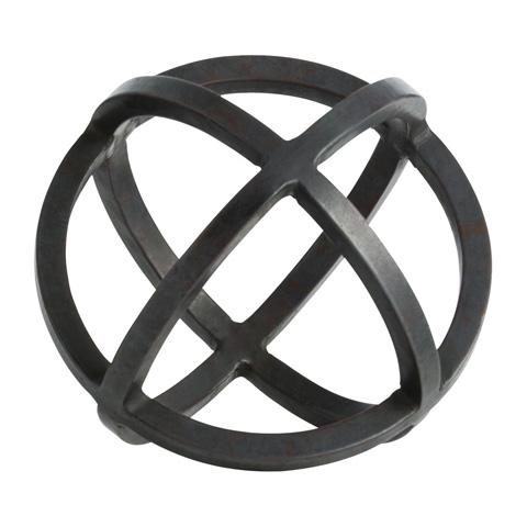 Arteriors Imports Trading Co. - Serena Small Sculpture - 4178