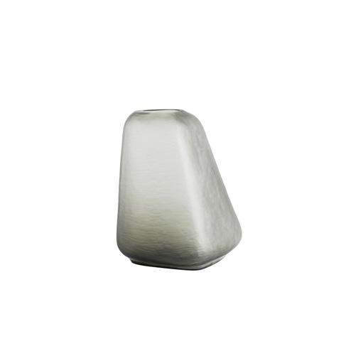 Arteriors Imports Trading Co. - Saxton Large Vase - 7731