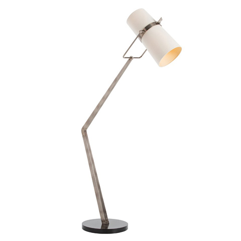 Arteriors Imports Trading Co. - Juniper Floor Lamp - 79000