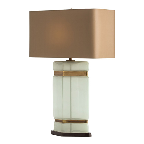 Arteriors Imports Trading Co. - Normandy Lamp - DJ42046-865
