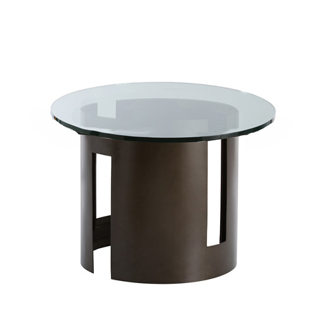 Arteriors Imports Trading Co. - Thatcher Dining Table - 2010-54