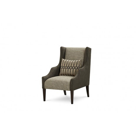 A.R.T. Furniture - Harper Wing Chair - 161514-5036AA