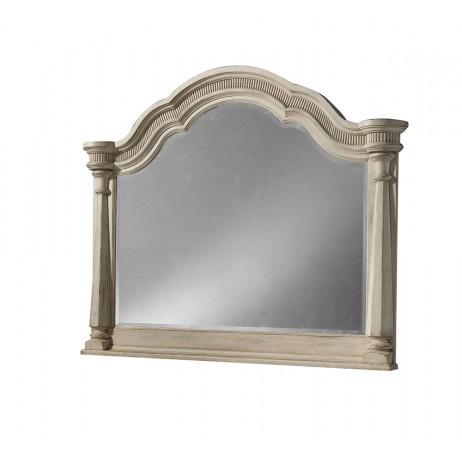 A.R.T. Furniture - Starter Mirror - 189120-2617