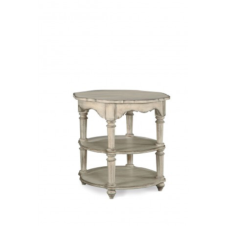 A.R.T. Furniture - Lamp Table - 189303-2617