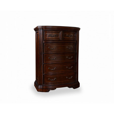 A.R.T. Furniture - Drawer Chest - 209150-2304