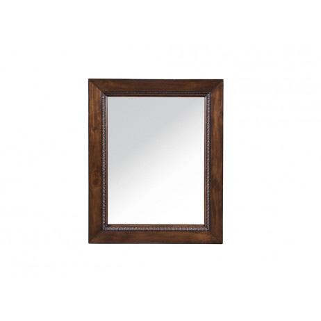 A.R.T. Furniture - Landscape Mirror - 210120-2106