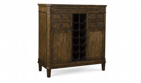 A.R.T. Furniture - Bar - 212253-2016