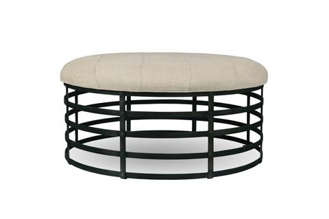 A.R.T. Furniture - Cocktail Ottoman - 212301-2016