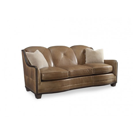 A.R.T. Furniture - Barrett Sofa - 712561-5001AA