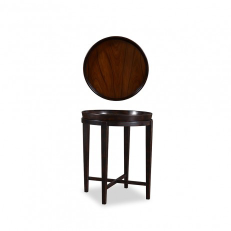 A.R.T. Furniture - Circa Drink Table - 801312-2615