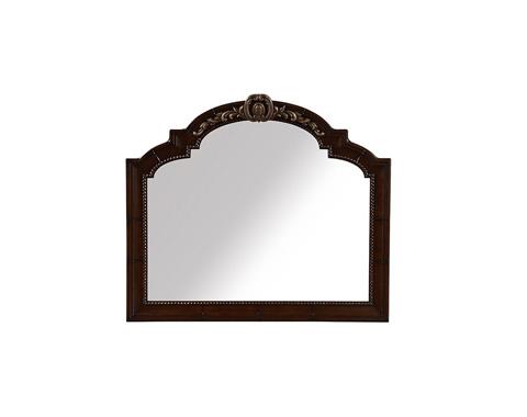 A.R.T. Furniture - Landscape Mirror - 209121-2304