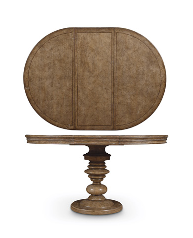 A.R.T. Furniture - Round Dining Table - 229225-2608