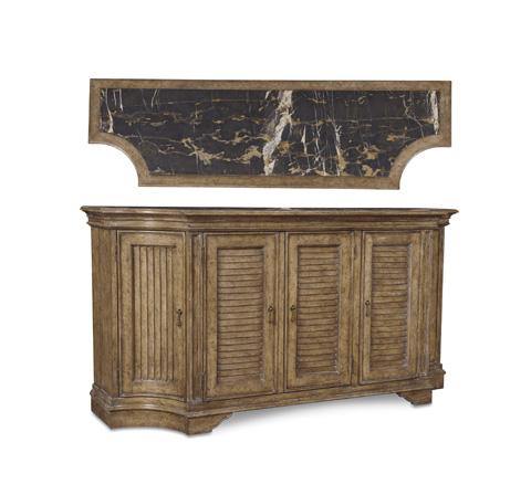A.R.T. Furniture - Buffet - 229251-2608