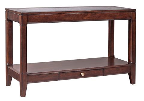 Aspenhome - Sofa Table - I10-9150