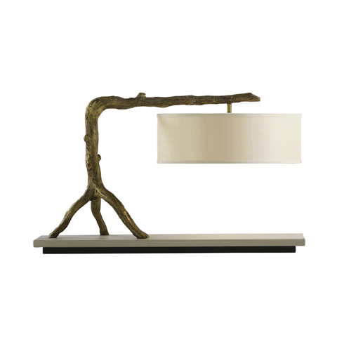 Baker Furniture - Kim Lantern - BSA115