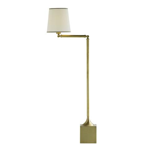 Baker Furniture - Lur Floor Lamp - LK111