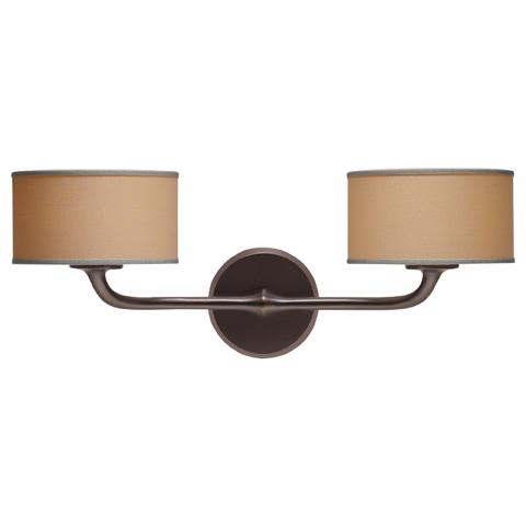 Baker Furniture - Linea Sconce - PG403