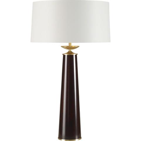 Baker Furniture - Olympia Table Lamp - PH171