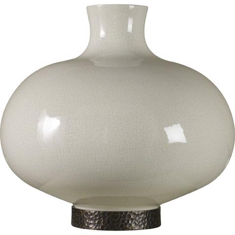 Baker Furniture - Jang Vase - PH507