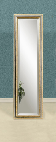 Bassett Mirror Company - Regis Cheval - M2639B