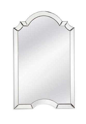 Bassett Mirror Company - Emerson Wall Mirror - M3675