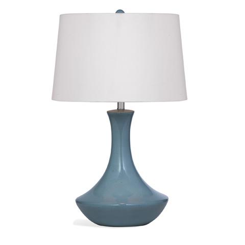Bassett Mirror Company - Lily Table Lamp - L3035T