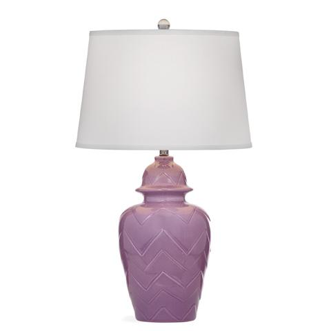 Bassett Mirror Company - Laurel Table Lamp - L3061T