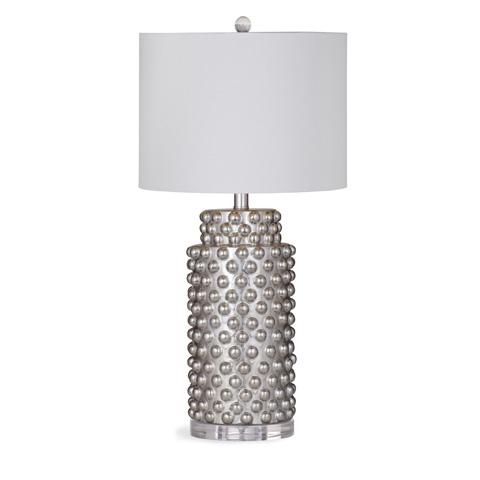Bassett Mirror Company - Kenton Table Lamp - L3083T