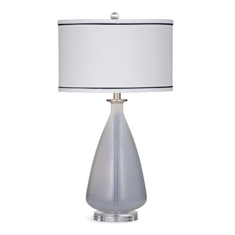 Bassett Mirror Company - Windsor Table Lamp - L3090T