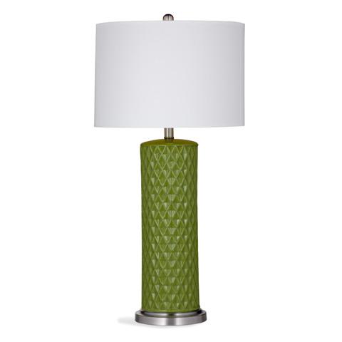 Bassett Mirror Company - Sadler Table Lamp - L3097T