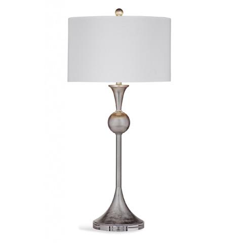 Bassett Mirror Company - Beatty Table Lamp - L3099T