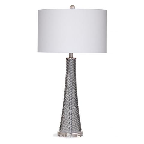 Bassett Mirror Company - Carey Table Lamp - L3104T