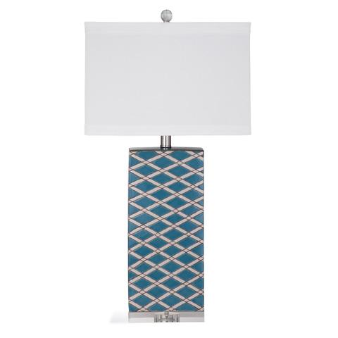 Bassett Mirror Company - Keene Table Lamp - L3105T