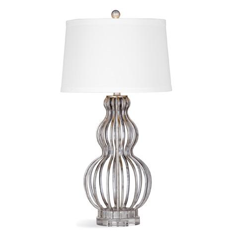 Bassett Mirror Company - Bromley Table Lamp - L3147T