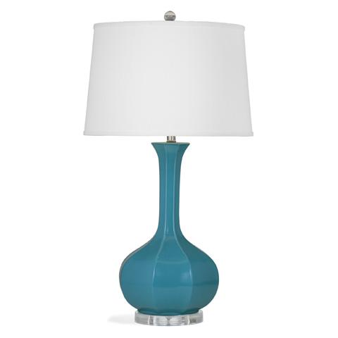 Bassett Mirror Company - Sophia Table Lamp - L3182T