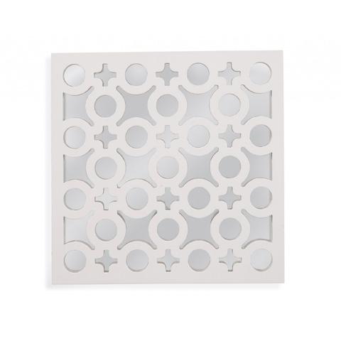 Bassett Mirror Company - Reece Wall Mirror - M3829