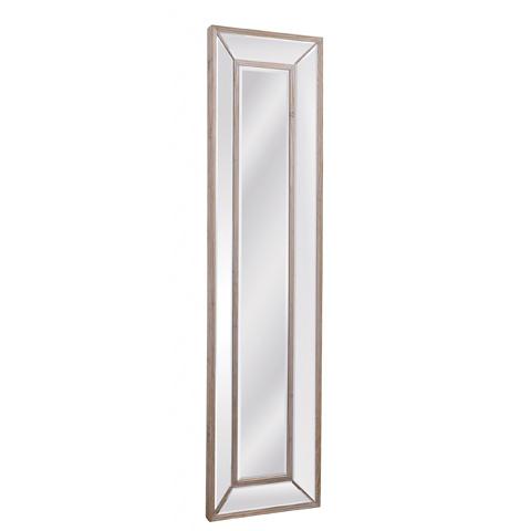 Bassett Mirror Company - Pompano Leaner Mirror - M3846B