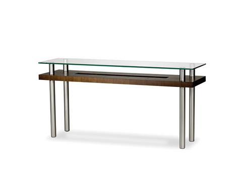 BDI - Console Table - 2323