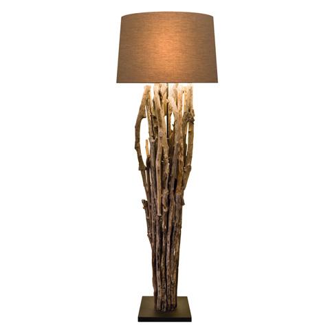 Bellini Imports - Floor Lamp - 210290