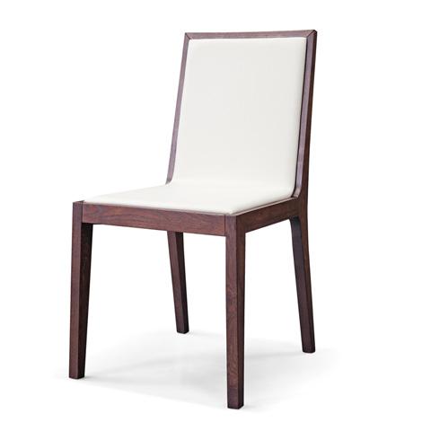Bellini Imports - Adamo Dining Chair - ADAMO