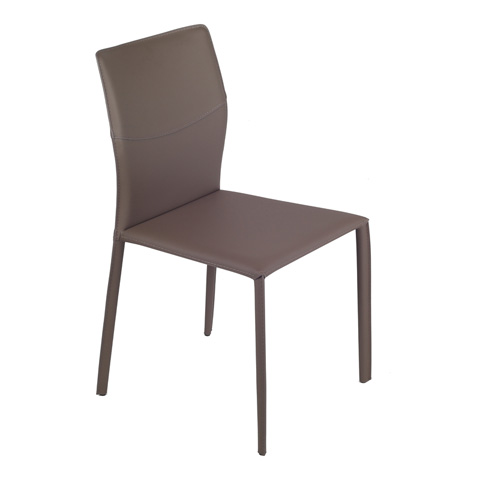 Bellini Imports - Adele Dining Chair - ADELE