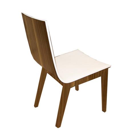 Bellini Imports - Eva Dining Chair - EVA