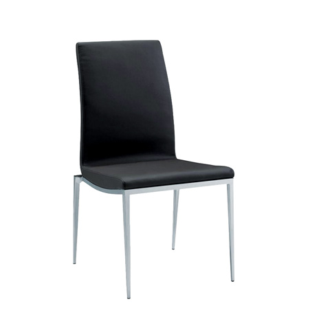 Bellini Imports - Monique Dining Chair - MONIQUE