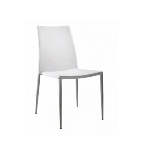 Bellini Imports - Sandra Dining Chair - SANDRA