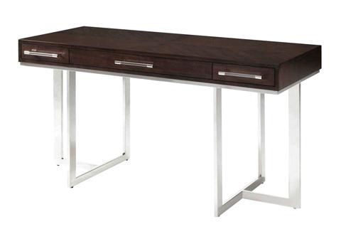 Belle Meade Signature - Easton Desk - 6080