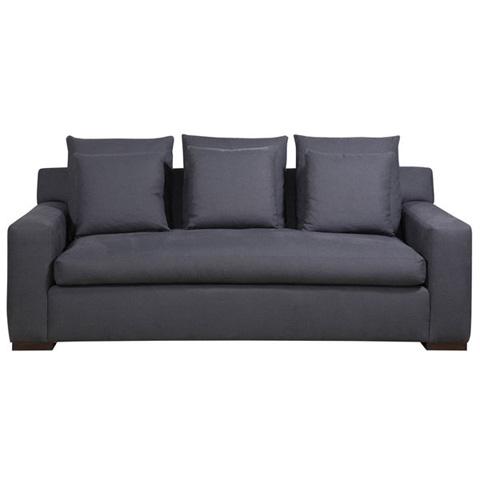Emerson Bentley - Venice Sofa - 40-03